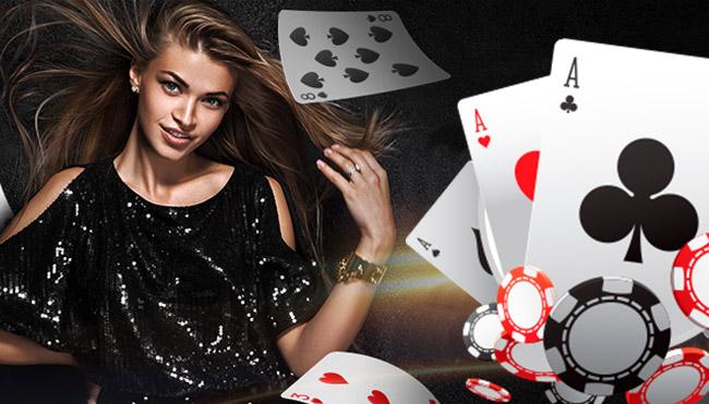 Berbagai Model Permainan Judi Poker Online