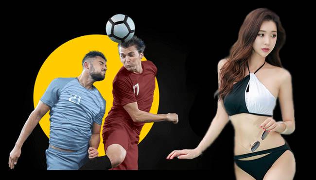 Pertanda Situs Judi Sportsbook Online yang Resmi