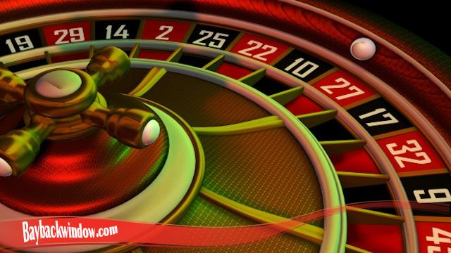 Sejarah Panjang Judi Roulette